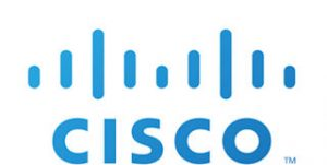 Cisco_320px