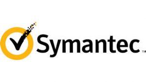 symantec_320px